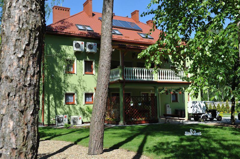 hotel-okolica-02