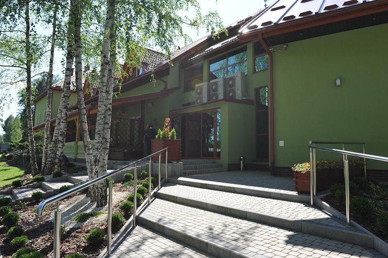 hotel-okolica-03