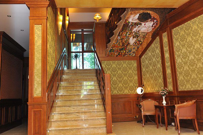 hotel-sala-13