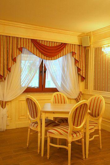 hotel-wnetrze-03