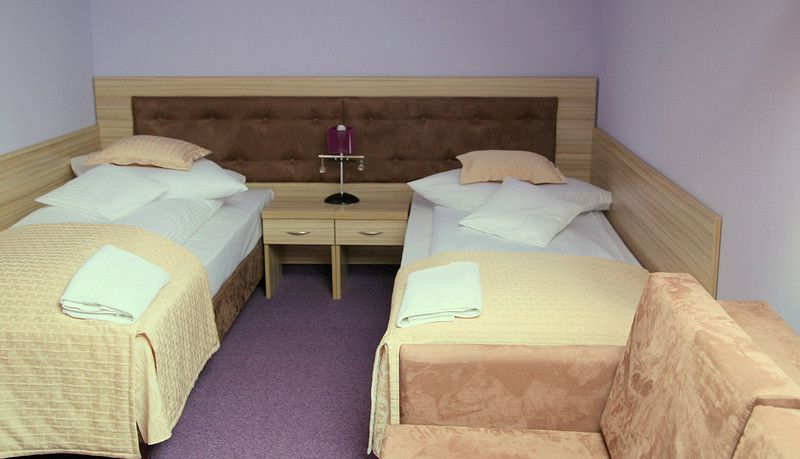 hotel-wnetrze-07
