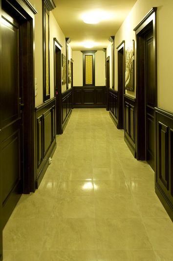 hotel-wnetrze-20