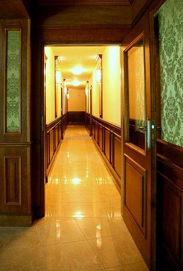 hotel-wnetrze-25