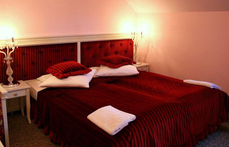 hotel-wnetrze-30