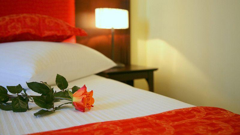 hotel-wnetrze-40