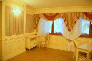 hotel-wnetrze-04