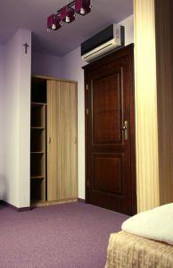 hotel-wnetrze-05