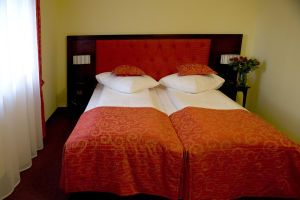 hotel-wnetrze-14