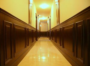 hotel-wnetrze-26