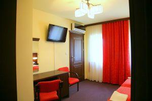hotel-wnetrze-35